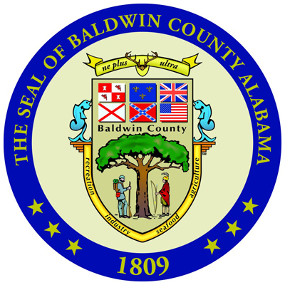 baldwin_county-seal